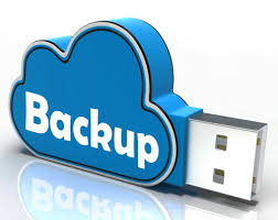Local Backup Online Backup Cloud Backup Data Integrity Security Solutions 2W Tech
