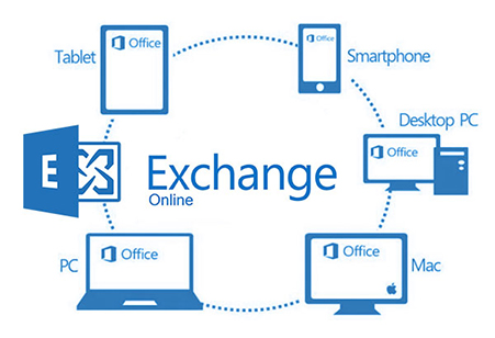 microsoft office 365 exchange server outlook email gold microsoft partner
