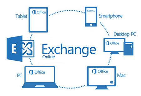 microsoft office 365 exchange server outlook email gold microsoft partner
