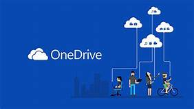 Microsoft OneDrive Collaboration Tools