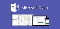 Microsoft Office 365 teams social collaboration Microsoft Gold Certified Partner