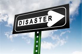 Common Disasters Business Disaster Recovery Security solutions