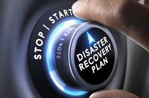 Disaster Recovery Plan Testing 2W Tech Security solutions