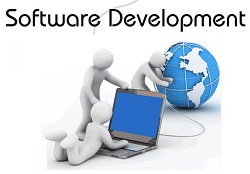 Software Deployment Manufacturing IT Consulting