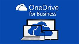 OneDrive for Business Microsoft Office 365 2W Tech Microsoft Gold Partner