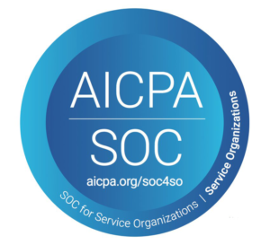 AICPA SOC Compliance Cybersecurity IT Compliance Security solutions