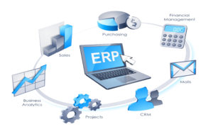 ERP Implementation Epicor Gold Partner Epicor ERP 2W Tech