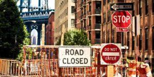 ERP implemenation roadblocks Epicor Gold Partner 2W Tech Epicor ERP Systems