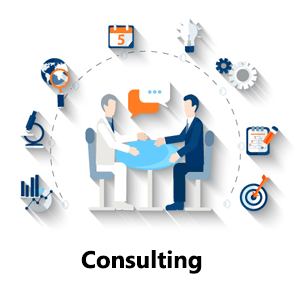 IT Consulting Full-Service IT Consulting Firm 2W Tech