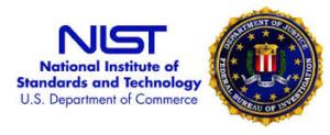NIST COMPLIANCE 2W TECH IT SECURITY