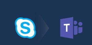 Microsoft Teams Microsoft Skype for Business Microsoft Gold Partner 2W Tech
