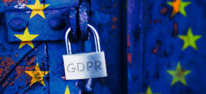 GDPR Regulations Compliance 2W Tech IT Consultant