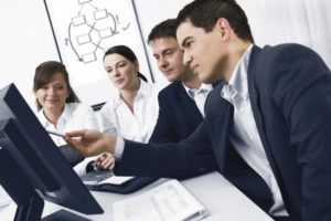 IT Consultant Full Service IT Consulting Firm 2W Tech