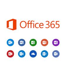 Microsoft Offce 365 Microsoft Gold Partner 2W Tech
