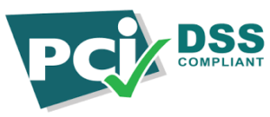 PCI DSS Compliant PCI Compliance Compliance Program IT Security Cybersecurity