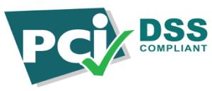 PCI DSS Compliant PCI Compliance Compliance Program IT Security Cybersecurity