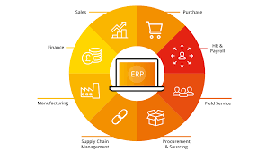 ERP System Upgrade Epicor Gold Partner ERP Consultants