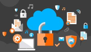 Securing Office 365 Microsoft Gold Partner IT Consultant 2W Tech