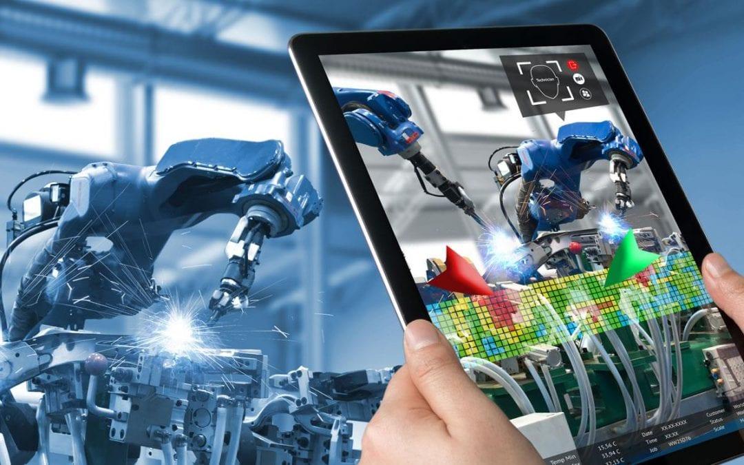 Image result for Digital Manufacturing Software
